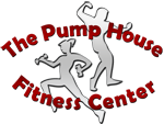 Pump House Fitness Center