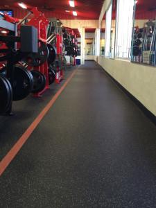 indoor_track600v