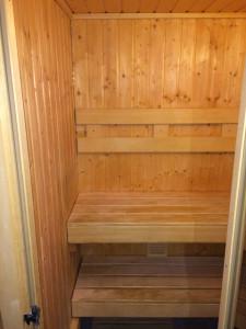 ph_sauna480