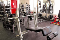 pic4WeightRoom200x133